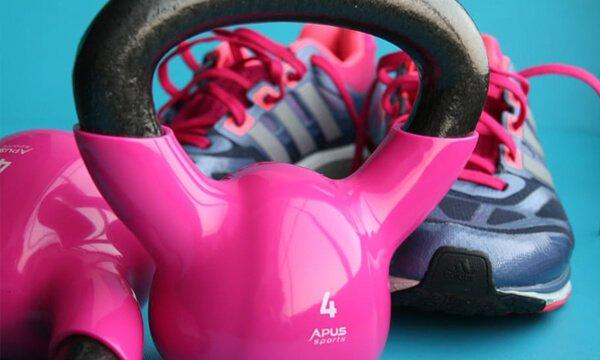 Diferencias entre ejercicios aeróbicos y ejercicios anaeróbicos