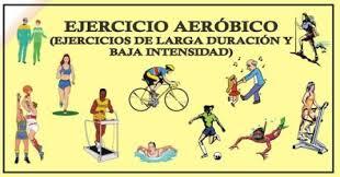ejerciciosaerobicos
