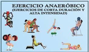 ejerciciosanaerobicos