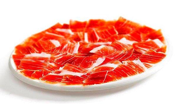 Cerdo Ibérico - Nuevas Normas de Calidad Alimentaria