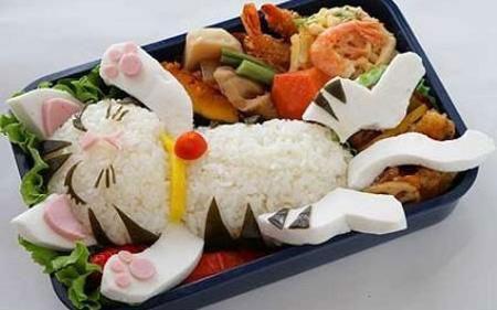 platos-infantiles-