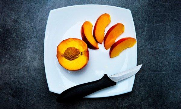 Cuchillos imprescindibles en tu cocina