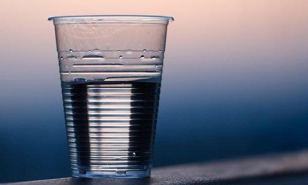 Verdades y mentiras sobre los envases de plástico