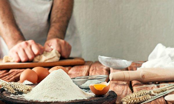 Los alérgenos en la manipulación de alimentos