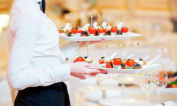 Carnet de manipulador de alimentos sin caducidad