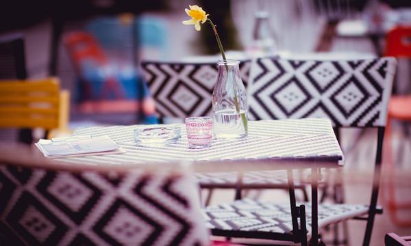 Requisitos para montar una cafeteria, un bar o un restaurante