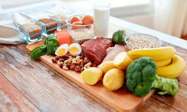 Cuidado con la contaminación e intoxicaciones alimentarias