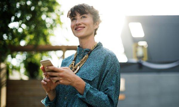 Mejores APP y webs para buscar restaurantes