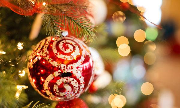 Unos consejos para encontrar las mejores Ofertas de Empleo en Navidad