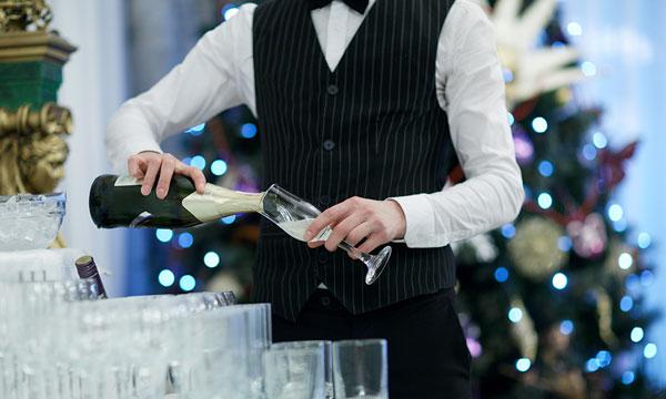 Ofertas de empleo para trabajar en Navidad