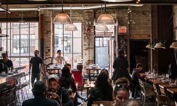 ¿Funciona tu Restaurante? 12 Consejos para marcar tus Directrices