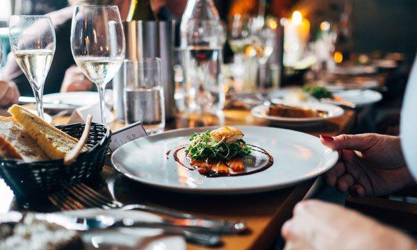 Consejos para restaurantes cafeterías bares