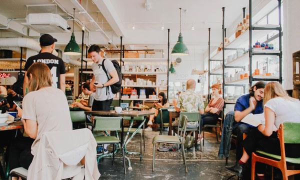 Más de 100 ideas de negocio rentables